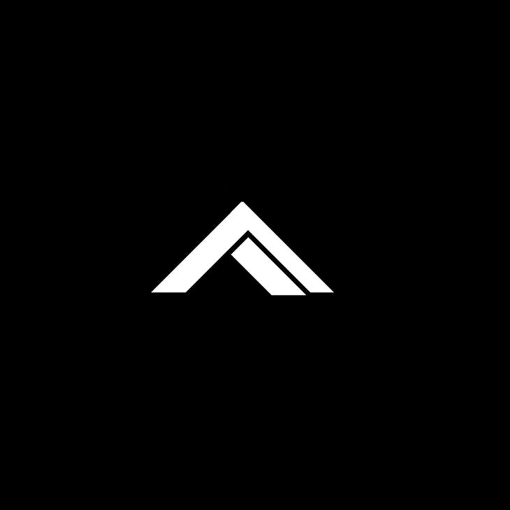 Fearless Alpha Logo